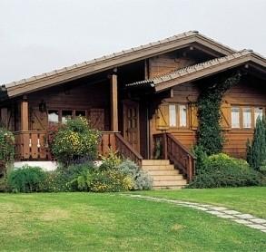 Cum să ai o casă ecologică
