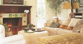 Sfaturi Feng Shui pentru dormitor si living