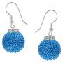 cercei_argint_sticla_boemia-blue_strasuri