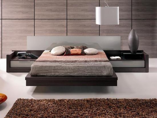 pat plutitor pentru un dormitor de vis fastimo. Black Bedroom Furniture Sets. Home Design Ideas