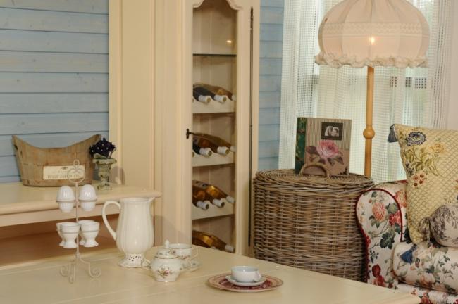 amenajare in stil country sic fastimo. Black Bedroom Furniture Sets. Home Design Ideas