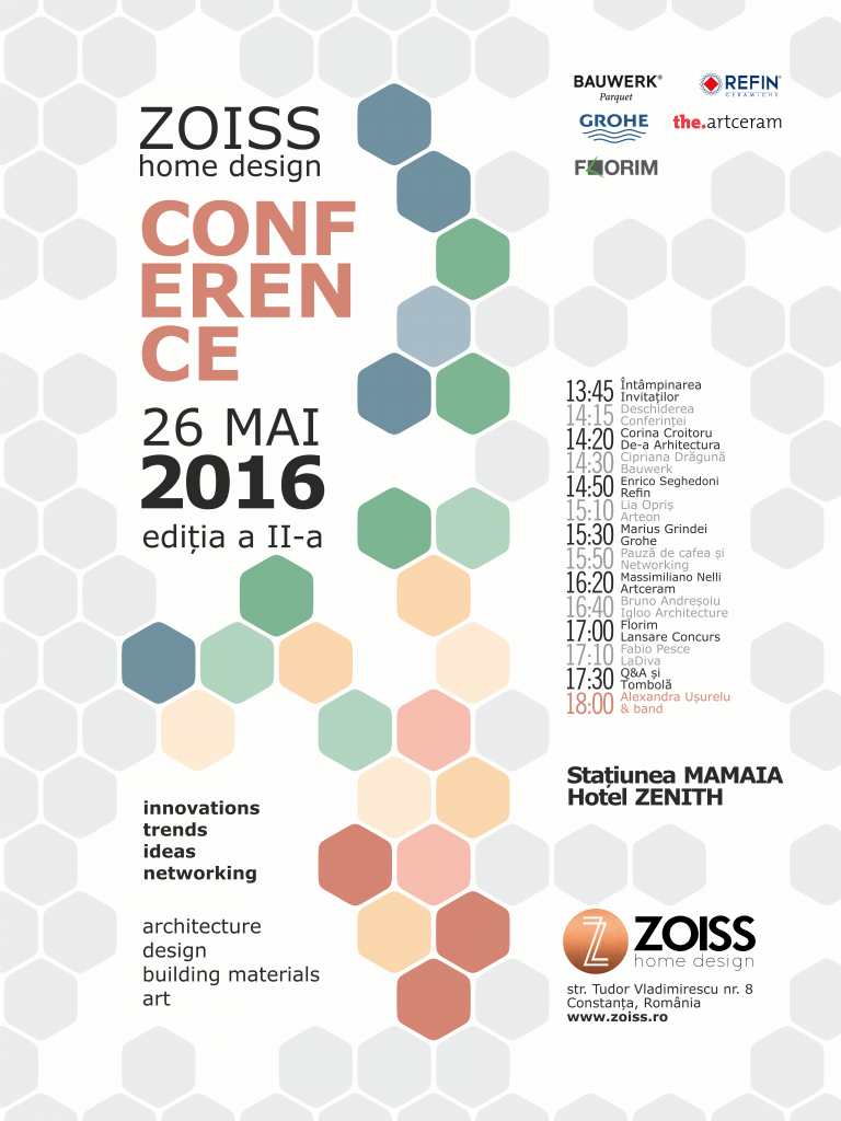 Afis_ZHD_Conference_2016