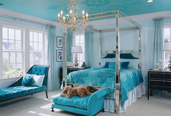 TurquoiseMasterBedroom1