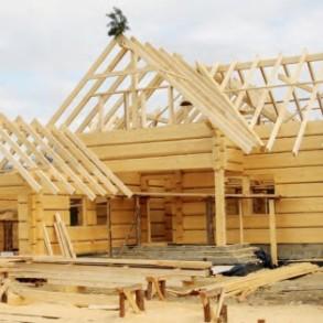 Cu ce construim o casa ecologica