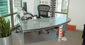 Amenajarea Feng Shui a biroului