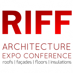 Birouri de arhitectură care setează standardele la nivel mondial, la RIFF București ediția 2016