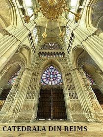 Stil Arhitectural Gotic